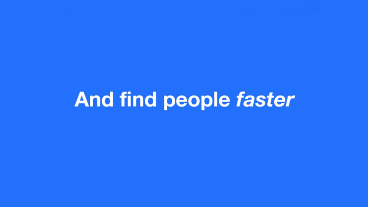 Indeed - Find People Faster